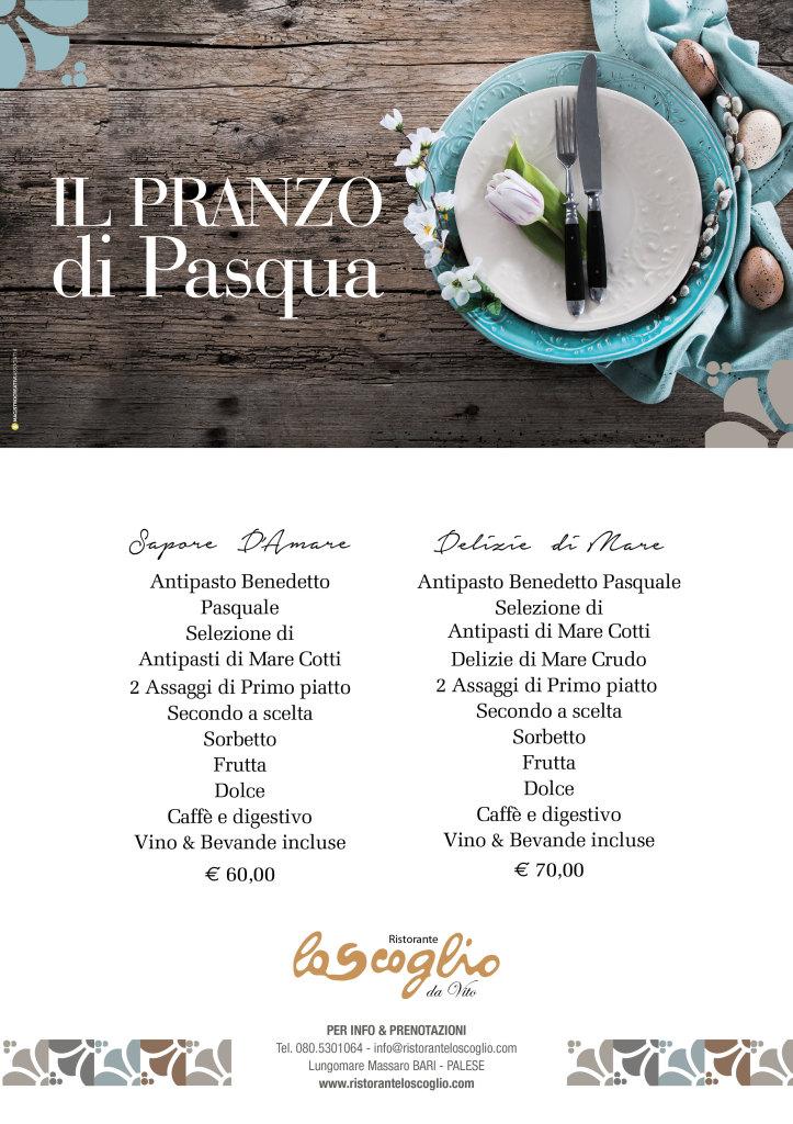 pranzo-di-pasqua-2017-02